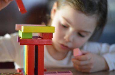Funcionamento Cognitivo: habilidades de domínio geral para o desenvolvimento da escrita, leitura e matemática