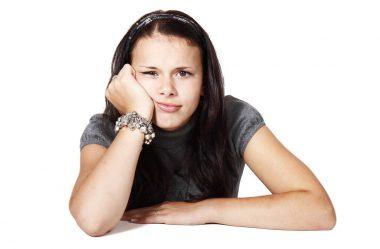 O que é, afinal, o TDAH?