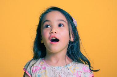 Atividades de Consciência Fonológica na Alfabetização
