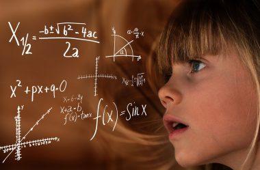 Como ensinar matemática SEM traumas