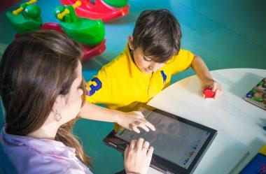 5 dicas para elaborar suas atividades de Matemática para aulas remotas!