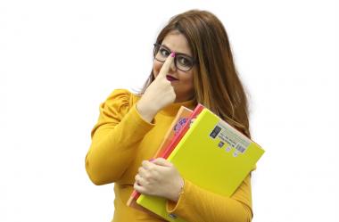 03 dicas práticas para trabalhar a consciência fonológica na alfabetização